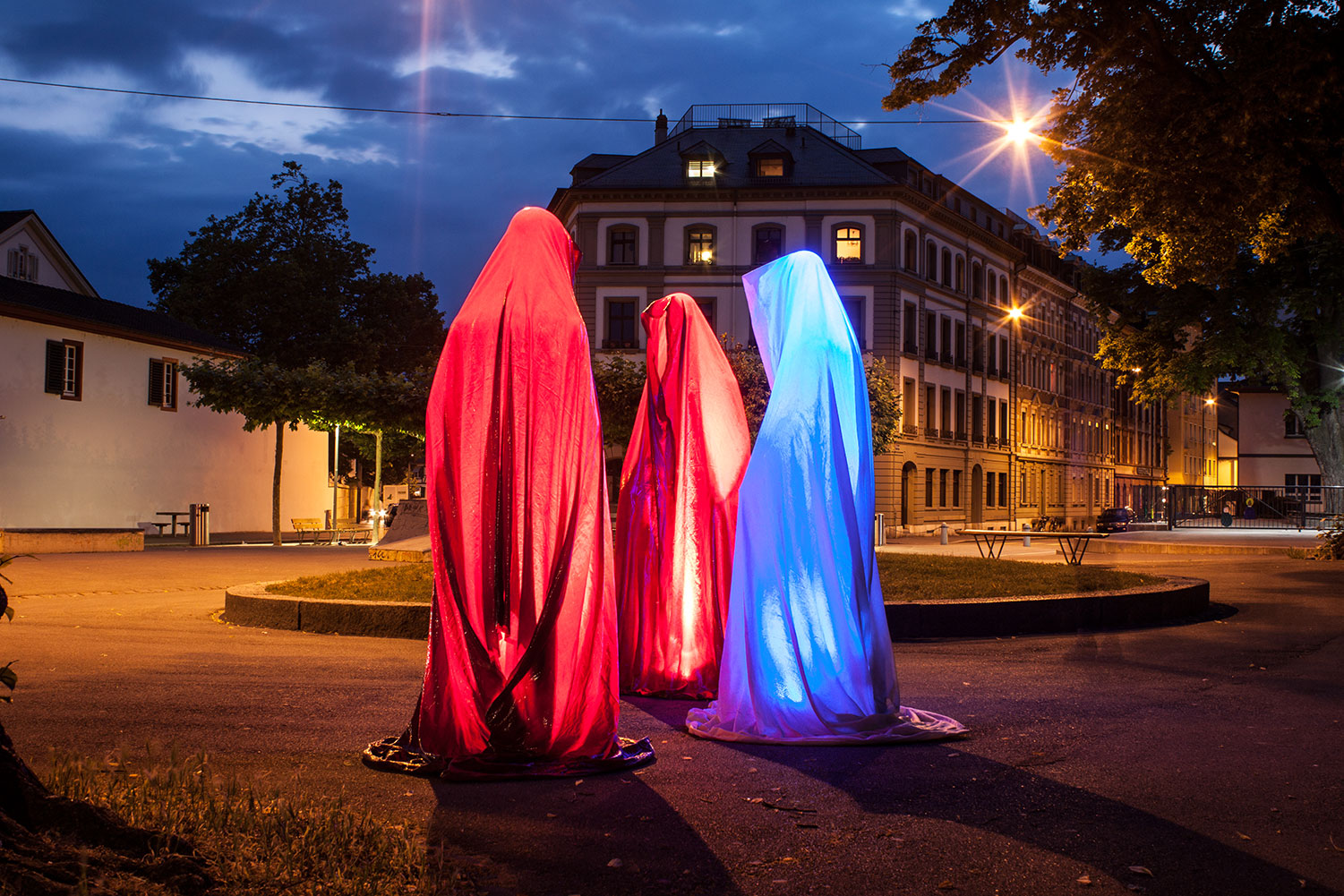 highlights-public-artbasel-scope-art-show-guardians-of-time-manfred-kielnhofer-steinreich-contemporary-art-sculpture-tour-art-parcours-1483