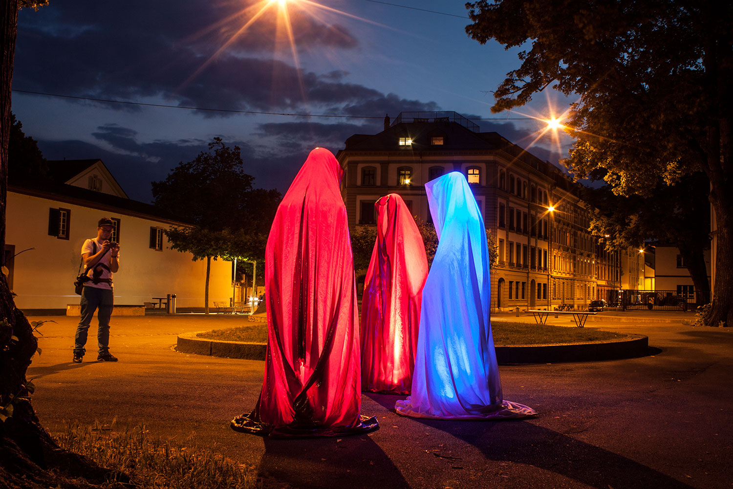 highlights-public-artbasel-scope-art-show-guardians-of-time-manfred-kielnhofer-steinreich-contemporary-art-sculpture-tour-art-parcours-1489