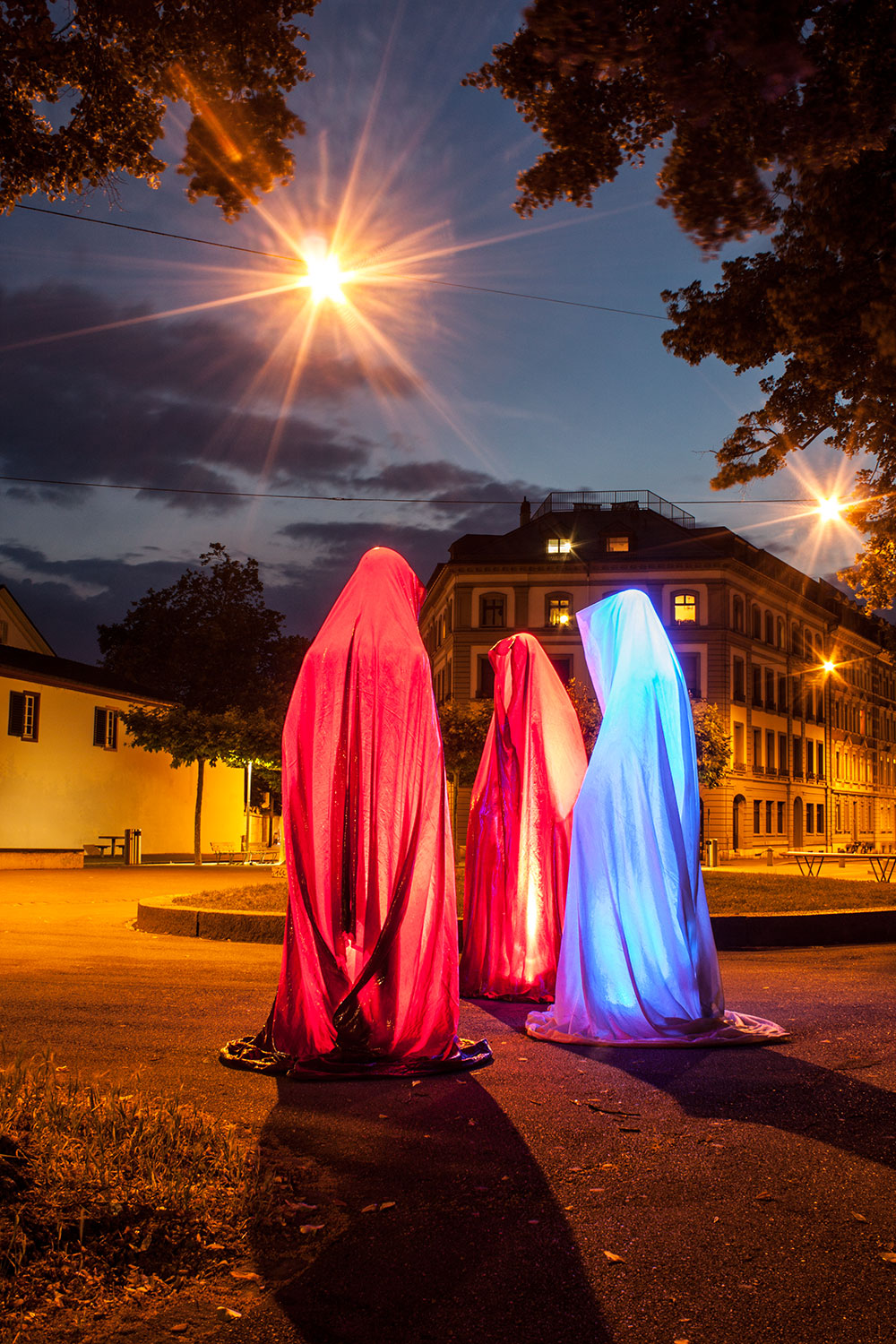 highlights-public-artbasel-scope-art-show-guardians-of-time-manfred-kielnhofer-steinreich-contemporary-art-sculpture-tour-art-parcours-1492