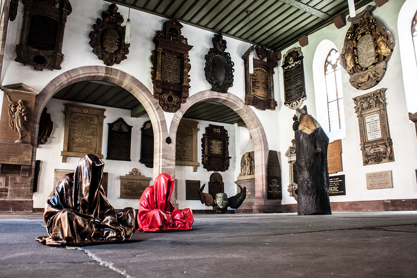 highlights-public-artbasel-scope-art-show-guardians-of-time-manfred-kielnhofer-steinreich-contemporary-art-sculpture-tour-art-parcours-1514