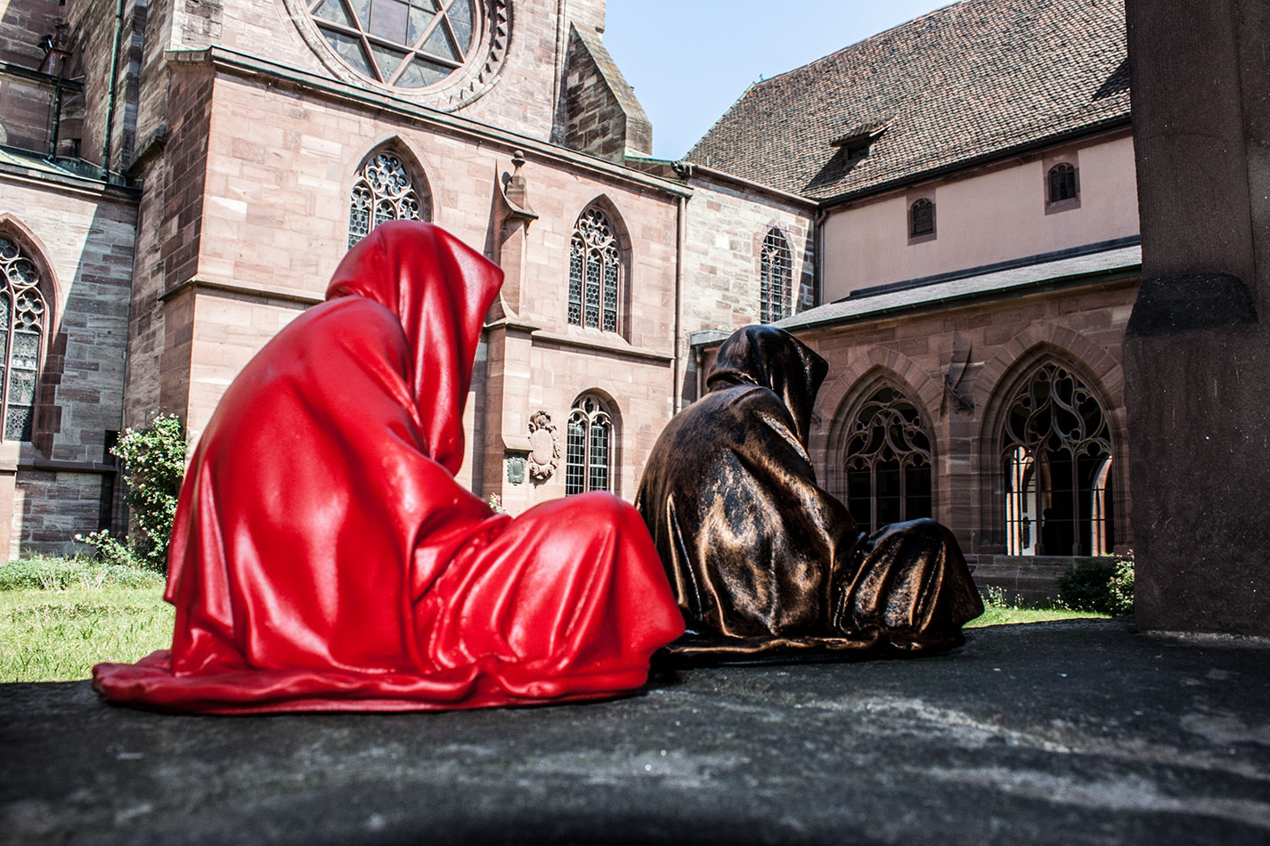 highlights-public-artbasel-scope-art-show-guardians-of-time-manfred-kielnhofer-steinreich-contemporary-art-sculpture-tour-art-parcours-1515