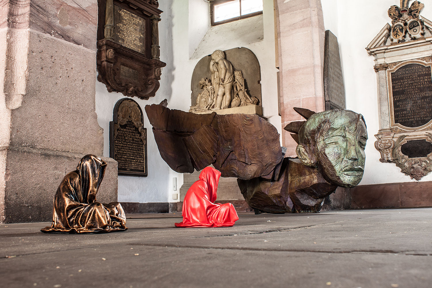 highlights-public-artbasel-scope-art-show-guardians-of-time-manfred-kielnhofer-steinreich-contemporary-art-sculpture-tour-art-parcours-1568y