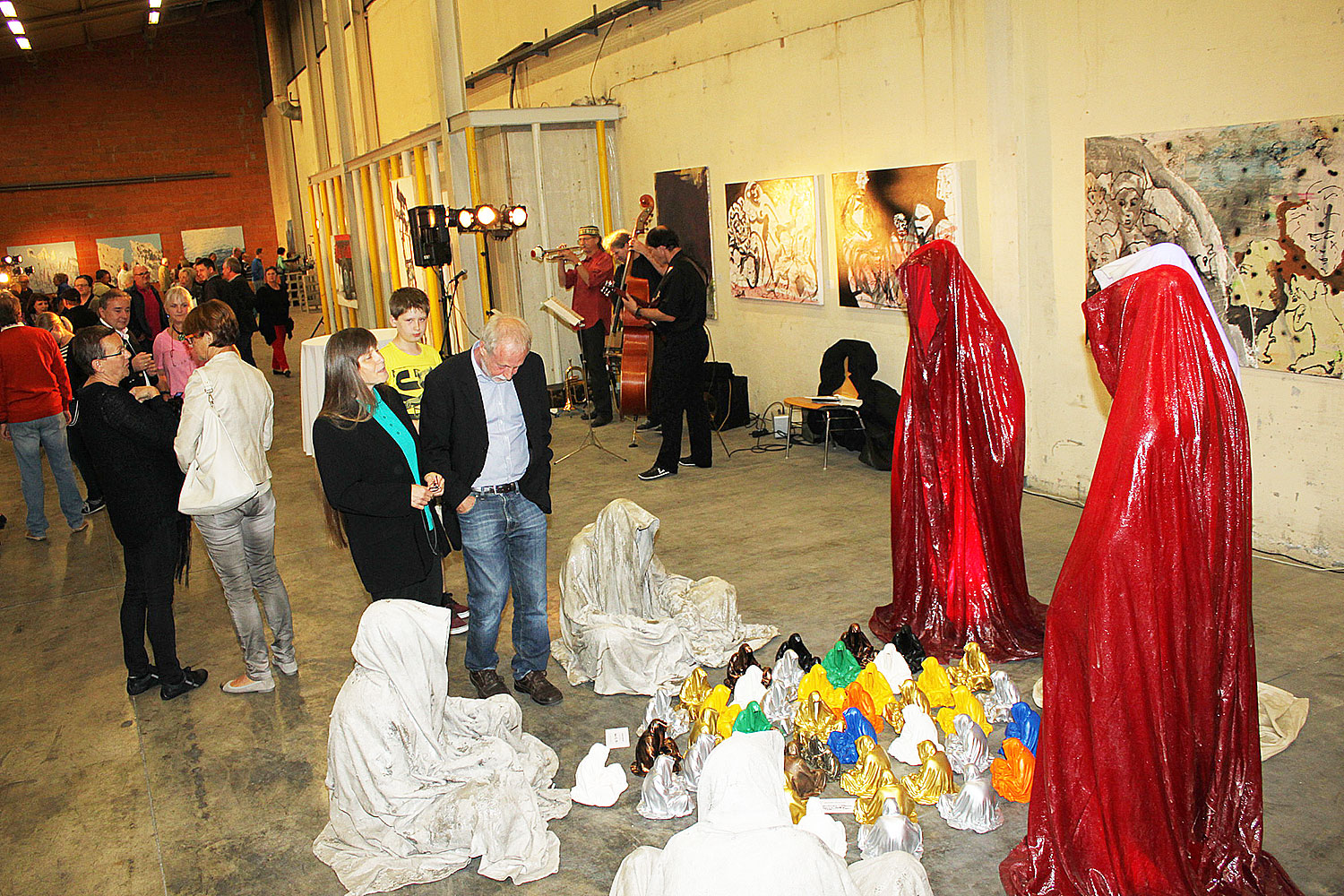 kunst in der fabrik giz-rosegg-koglhof-kunst-und-handel-guardians-waechter-manfred-kielnhofer-contemporary-art-arts-sculpture-photography-painting-1643