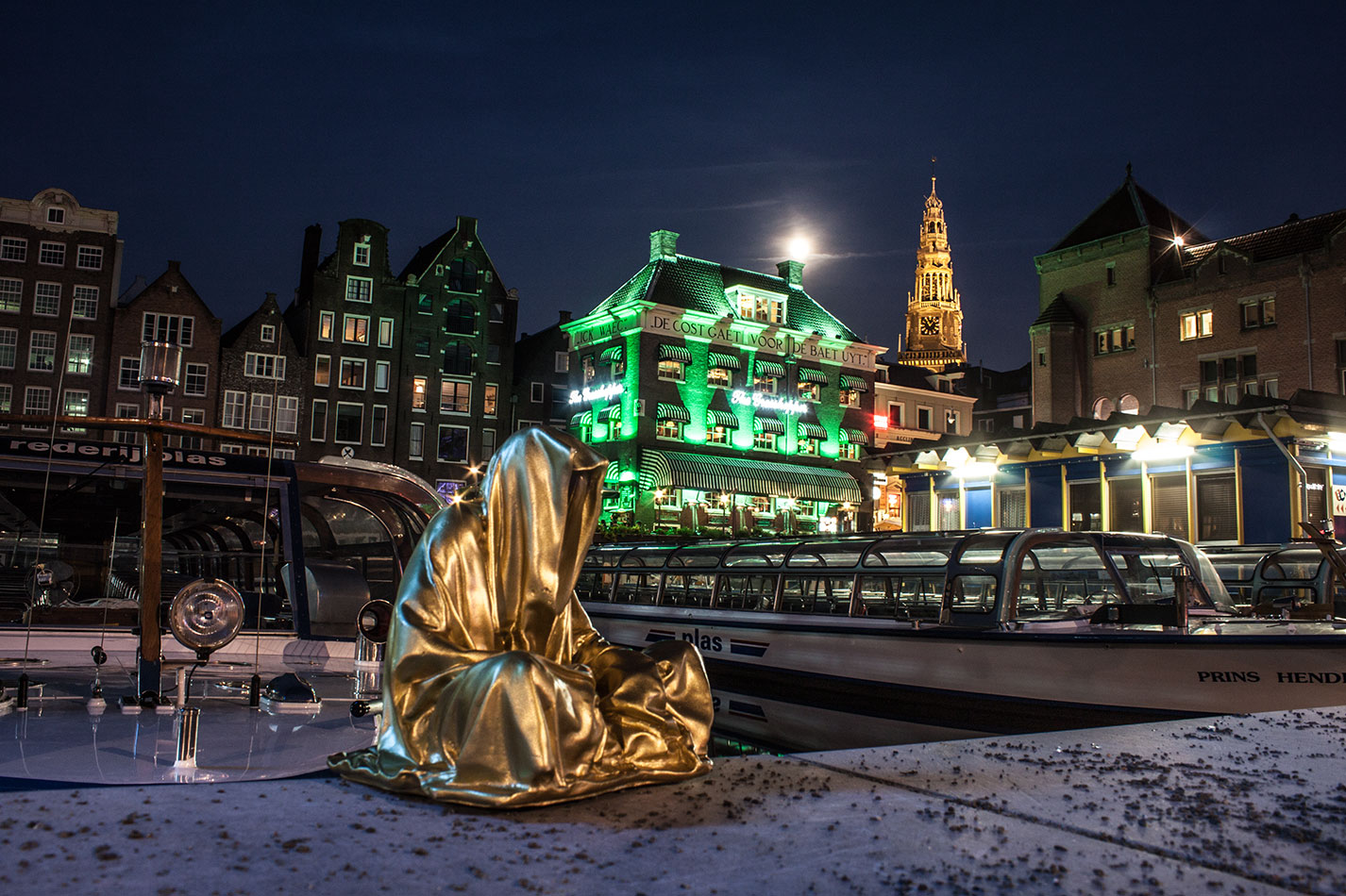 amstadam-netherlands-guardians-of-time-manfred-kielnhofer-public-modern-contemporary-art-fine-arts-sculpture-design-streat-art-2142