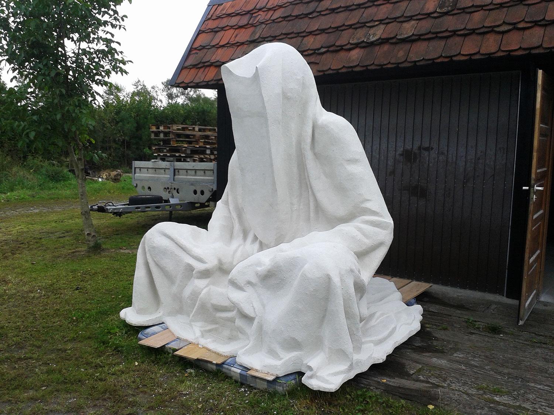 large-scale-sculpture-monumental-statue-3d-format-guardians-of-time-by-Manfred-Kili-Kielnhofer-plastic-arts-contemporary-art-design-antique-28o