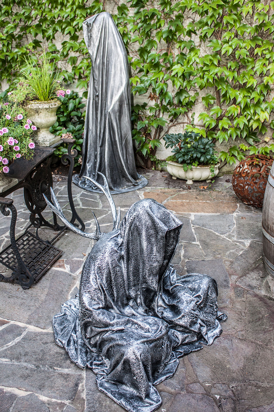 guardians-of-time-sculptor-manfred-kielnhofer-contemporary-modern-fine-arts-antique-sculpture-sttue-art-design-2578