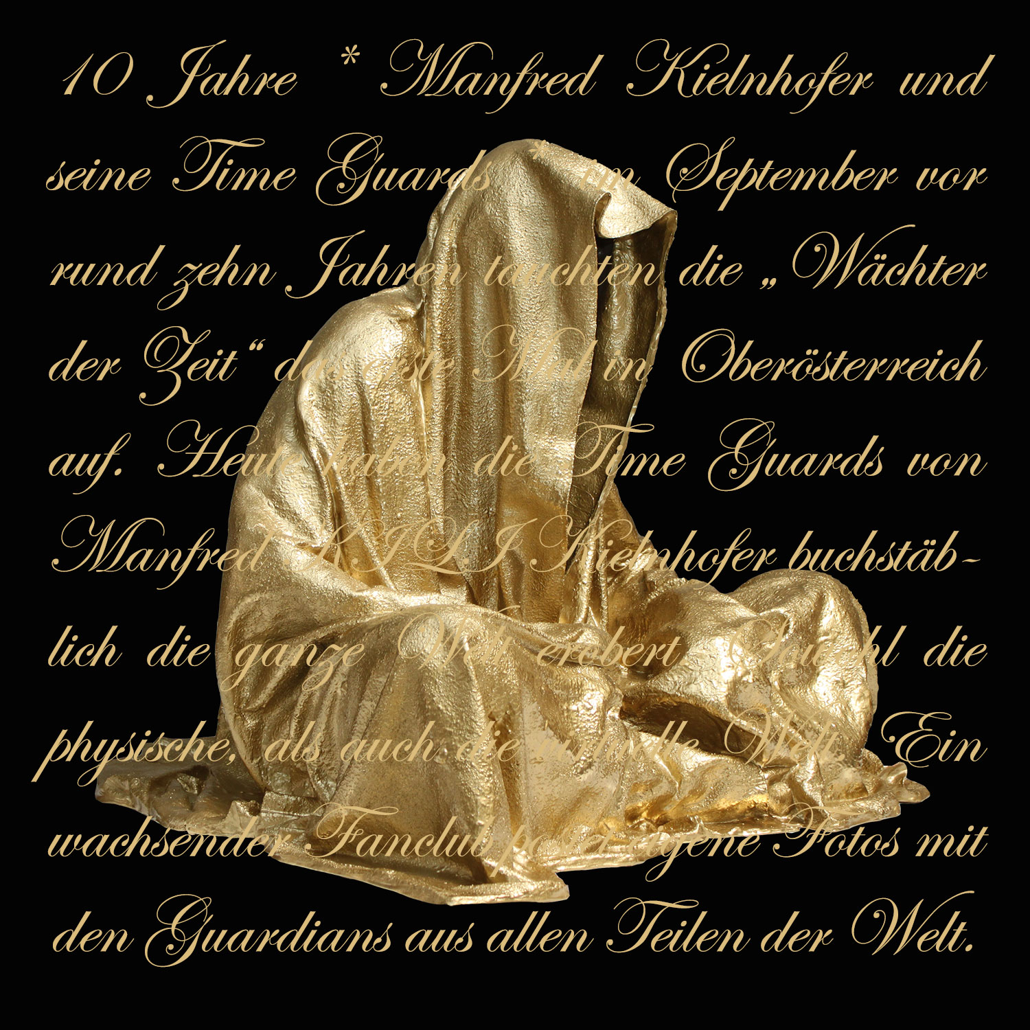 guardians-of-time-waechter-der-zeit-time-keepers-sculptor-manfred-kielnhofer-contemporary-fine-art-sculpture-statue-3d-shape-arts-design-2490gold