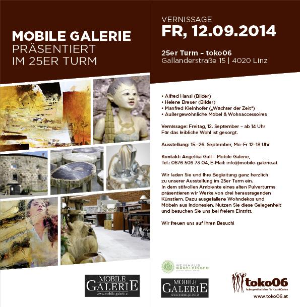 toko06_Einladung_mobile Galerie_2014_web