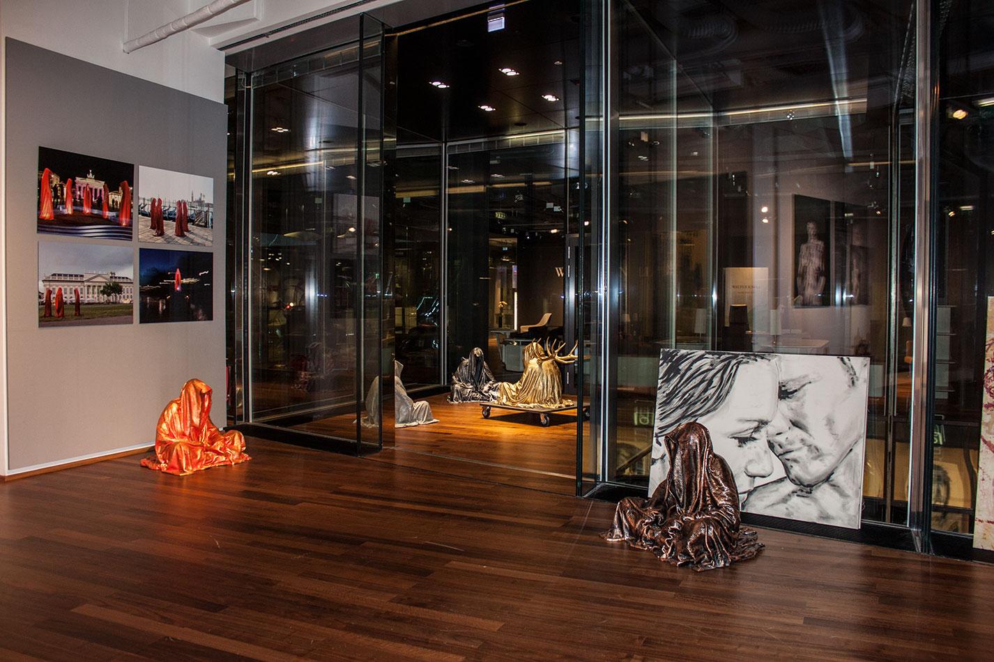 stilwerk-wien-designtower-vienna-show-guardians-of-time-waechter-der-zeit-manfred-kielnhofer-modern-contemporary-fine-art-design-sculpture-3d-arts-3936
