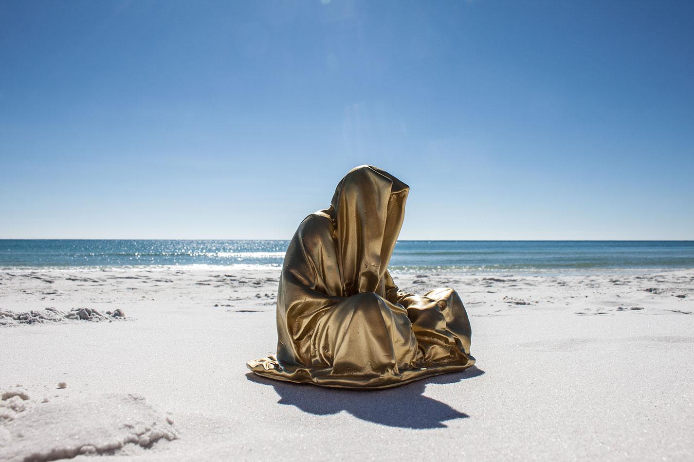 art-basel-miami-beach-fair-usa-florida-guardians-of-time-manfred-kili-kielnhofer-contemporary-fine-art-modern-arts-design-antiques-sculpture-5468