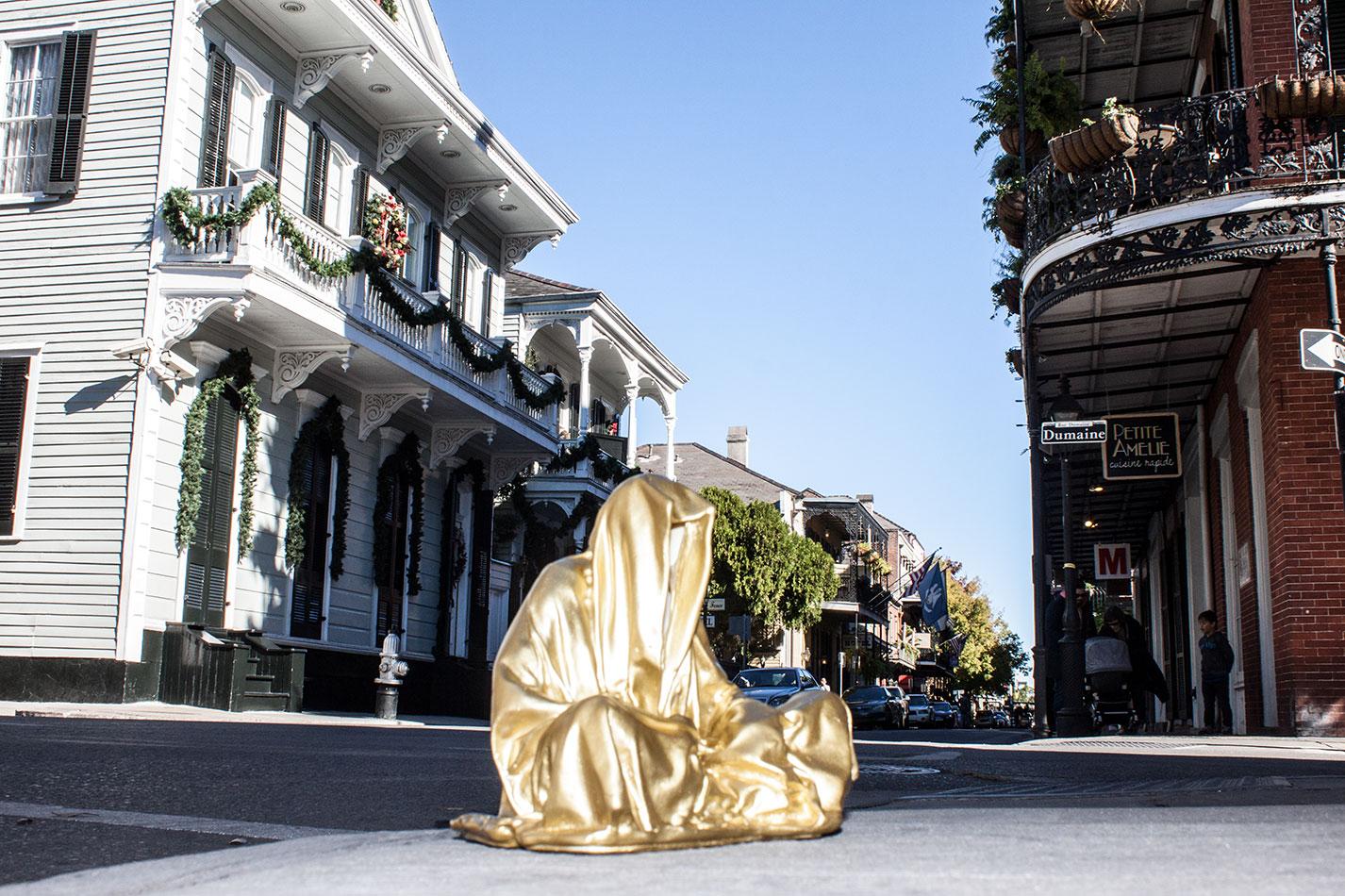public-art-show-New-Orleans-Louisiana-usa-guardians-of-time-manfred-kili-kielnhofer-contemporary-fine-art-modern-arts-design-antiques-sculpture-5339