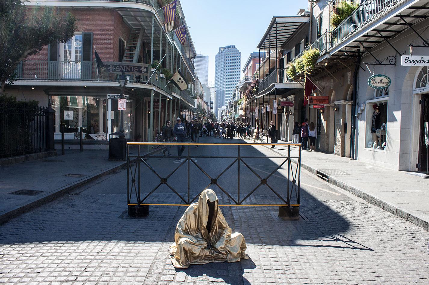 public-art-show-New-Orleans-Louisiana-usa-guardians-of-time-manfred-kili-kielnhofer-contemporary-fine-art-modern-arts-design-antiques-sculpture-5439