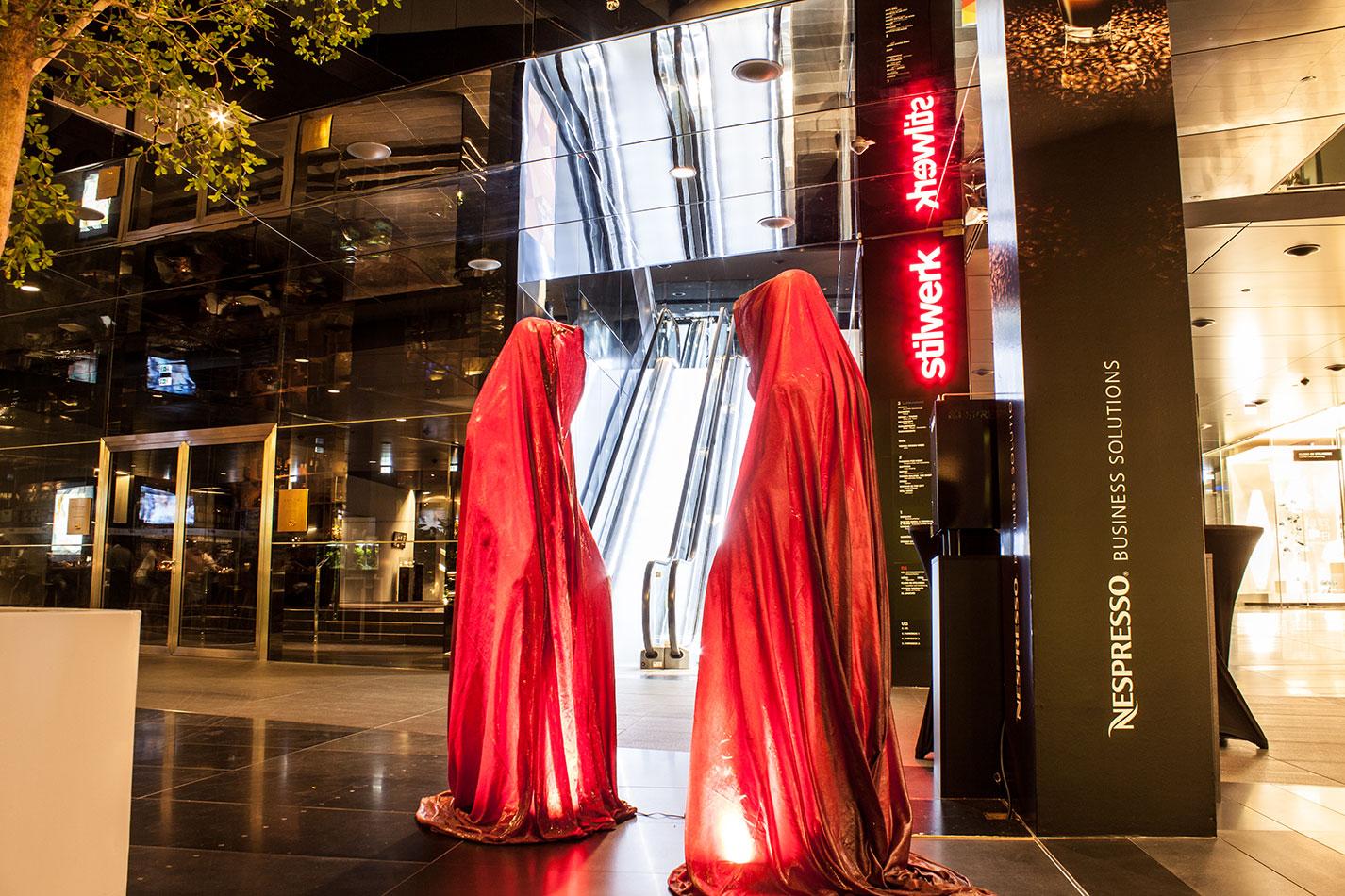 stilwerk-wien-design-tower-vienna-duekouba-designkooperation-guardians-of-time-manfred-kieli-kielnhofer-contemporary-fine-art-arts-design-installation-antique-show-4833