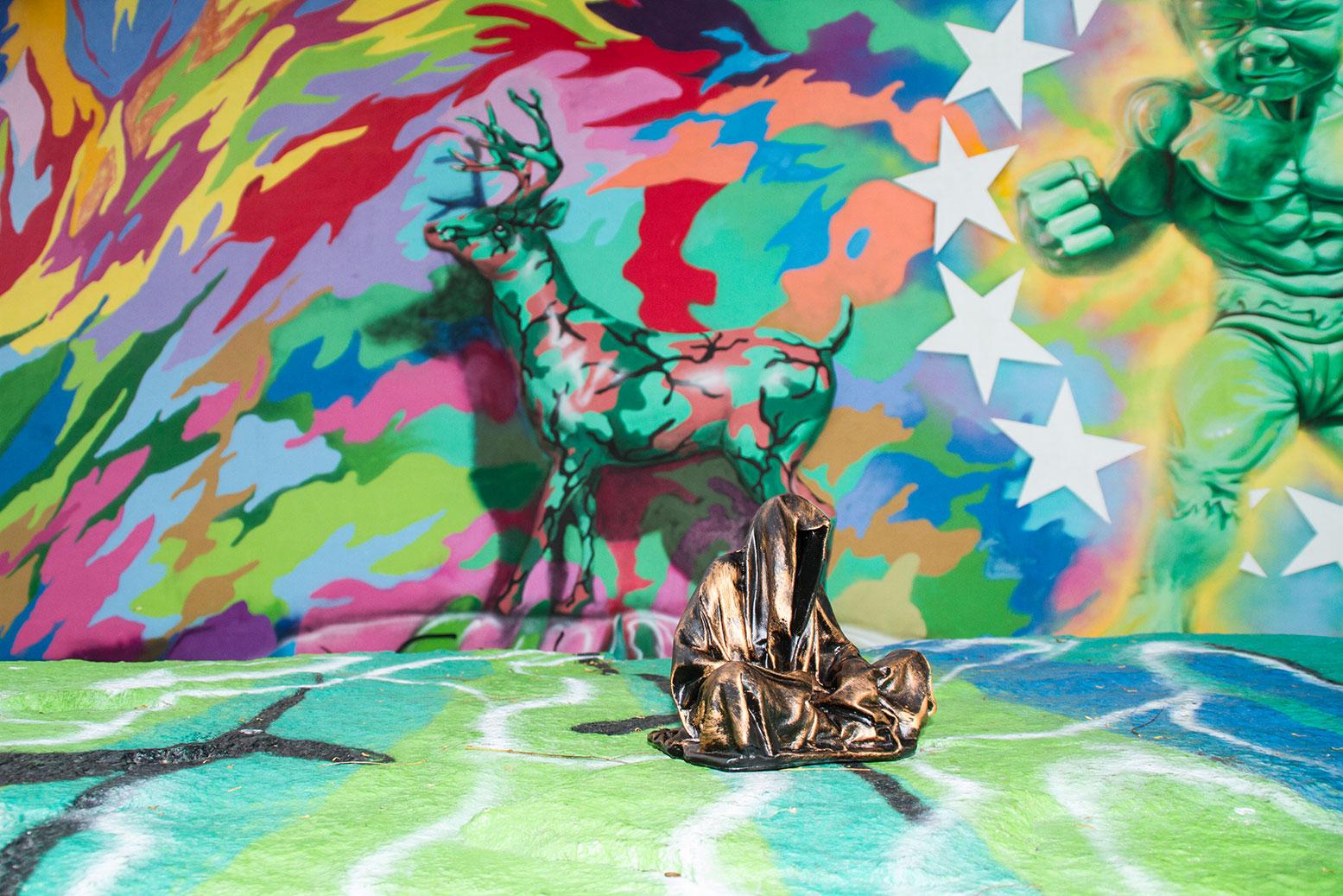art-basel-miami-beach-fair-usa-florida-wynwood-guardians-of-time-manfred-kili-kielnhofer-contemporary-fine-art-modern-arts-design-antiques-sculpture-spectrum-miami-7566