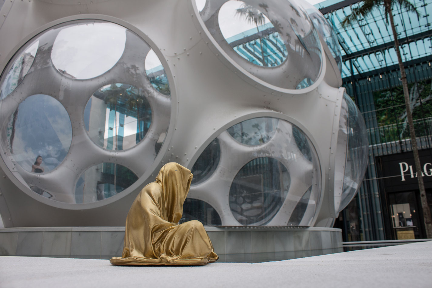 public-art-basel-miami-beach-fair-usa-florida-bass-museum-guardians-of-time-manfred-kili-kielnhofer-contemporary-fine-art-modern-arts-design-antiques-sculpture-6640
