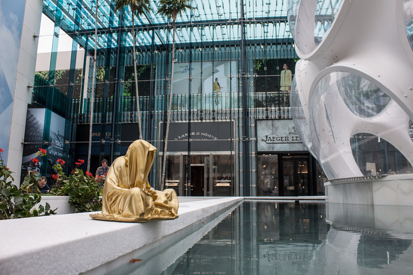 public-art-basel-miami-beach-fair-usa-florida-bass-museum-guardians-of-time-manfred-kili-kielnhofer-contemporary-fine-art-modern-arts-design-antiques-sculpture-6646