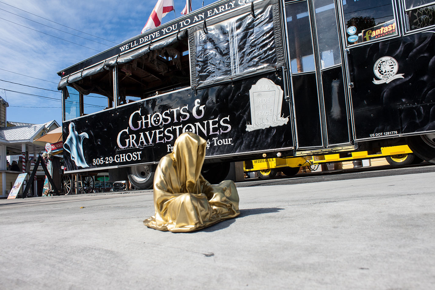public-art-basel-miami-beach-fair-usa-florida-guardians-of-time-manfred-kili-kielnhofer-contemporary-fine-art-modern-arts-design-antiques-sculpture-6772