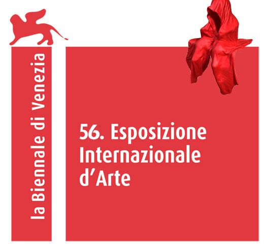 biennale-venice-arte-56-guardians-of-time-manfred-kili-kielnhofer-contemporary-art-sculpture-statue-arts-design-photography-antique
