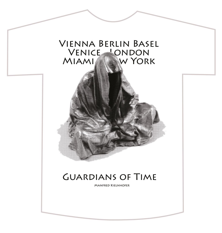 guardians-of-time-manfred-kili-kielnhofer-biennial-venice-miami-new-york-basel-berlin-vienna-london-contemporary-art-light-arts-arte-design-sculpture-t-shirts