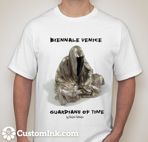 guardians t-shirt manfred kielnhofer