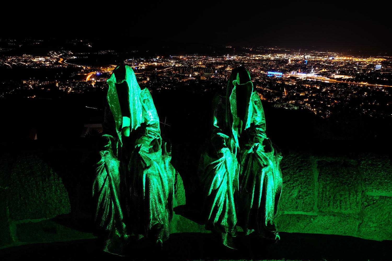 linz-austria-contemporary-art-arts-arte-design-sculpture-statue-guardians-of-time-manfred-kielnhofer-0371
