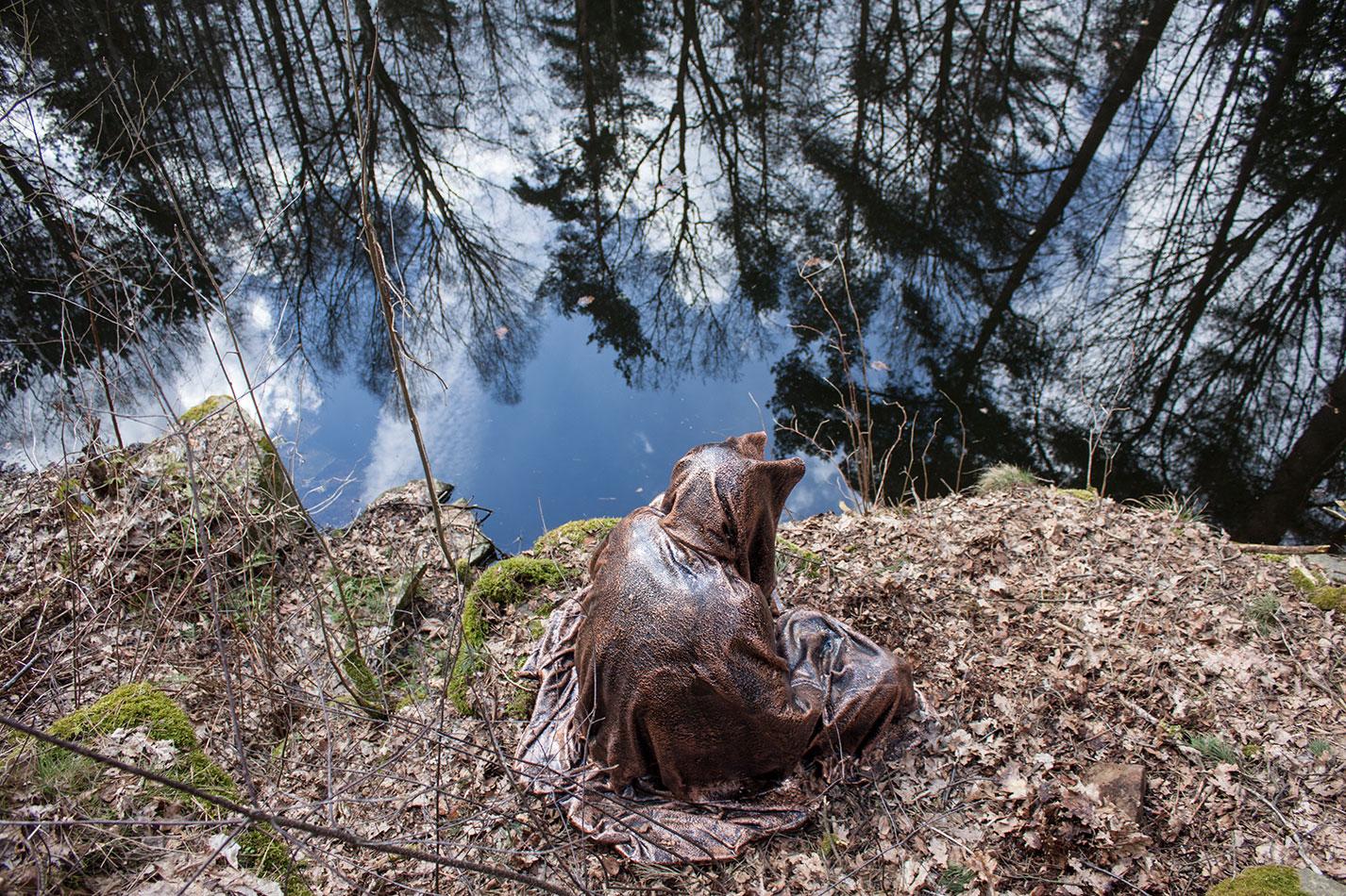 steinbruch-stone-querry-schrems-waldviertel-austria-water-reflection-guardians-of-time-manfred-kielnhofer-8525