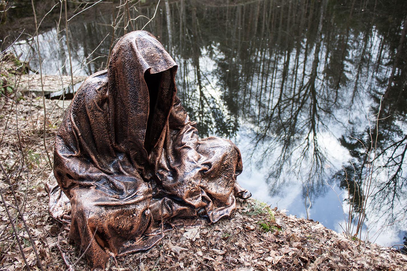 steinbruch-stone-querry-schrems-waldviertel-austria-water-reflection-guardians-of-time-manfred-kielnhofer-8538