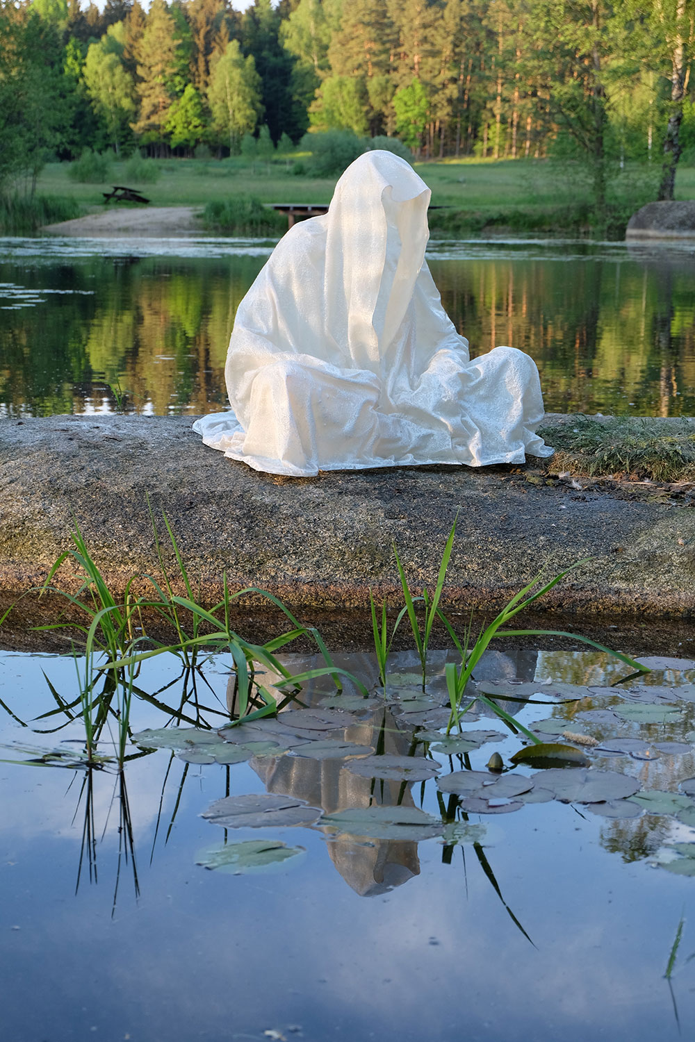 blockheide-gmuend-lower-austria-guardians-of-time-manfred-kili-kielnhofer-contemporary-fine-art-sculpture-arts-arte-2819