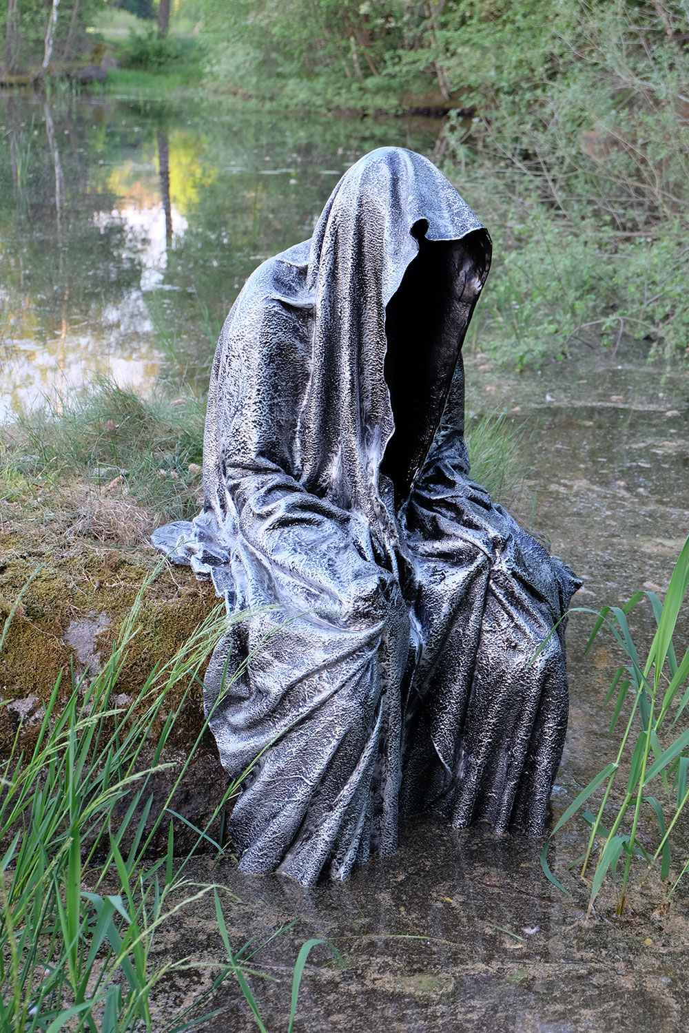 blockheide-gmuend-lower-austria-guardians-of-time-manfred-kili-kielnhofer-contemporary-fine-art-sculpture-arts-arte-2881