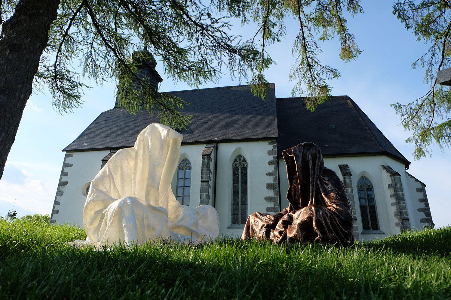 guardians-of-time-manfred-kili-kielnhofer-contemporary-fine-art-design-sculpture-antique-religion-chirch-gotic-2580