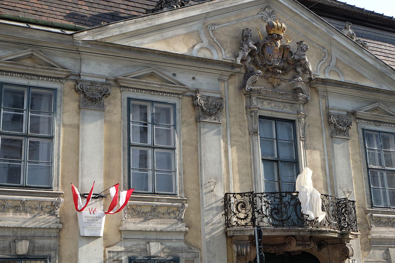 konstante-art-fair-vienna-gartenpaalais-schoenborn-volkskundemuseum-guardians-of-time-manfred-kili-kielnhofer-contemporary-art-arts-design-sculpture-statue-3223