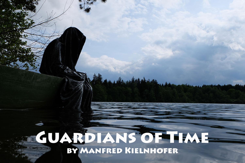 Avalon-Island-legend-ferryman-pound-lake-boad-waldviertel-austria-guardians-of-time-manfred-kielnhofer-contemporary-art-design-arts-theater-dance-arte-performance-sculpture-mythology-show-