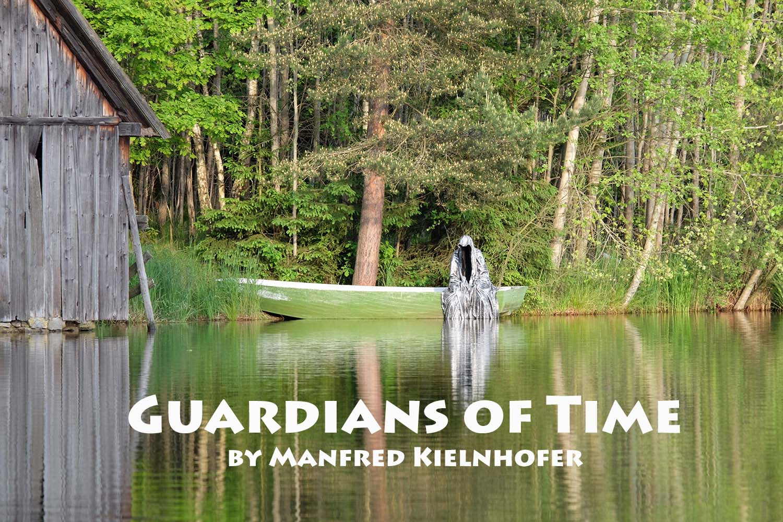 Avalon-Island-legend-ferryman-pound-lake-boad-waldviertel-austria-guardians-of-time-manfred-kielnhofer-contemporary-art-design-arts-theater-dance-arte-performance-sculpture-mythology-show-3406