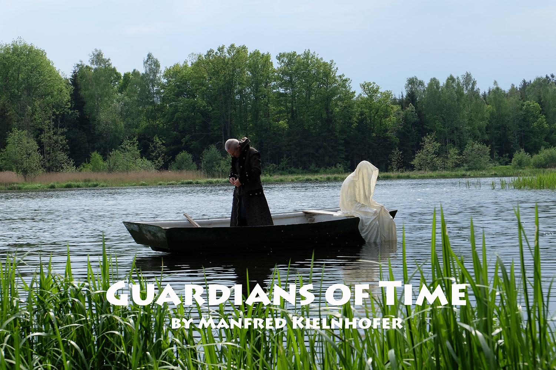 Avalon-Island-mythology-legend-ferryman-pound-lake-boad-waldviertel-austria-guardians-of-time-manfred-kielnhofer-contemporary-art-design-arts-theater-dance-arte-performance-sculpture-show-3037