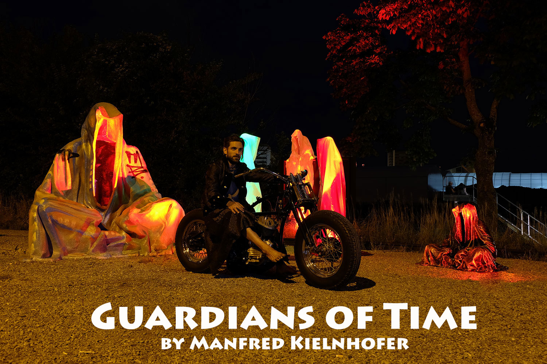 artbasel-swiss-scope-art-ghost-bice-guardians-of-time-manfred-kili-kielnhofer-large-scale-contemporary-art-design-sculpture-statue-arts-arte-4926y