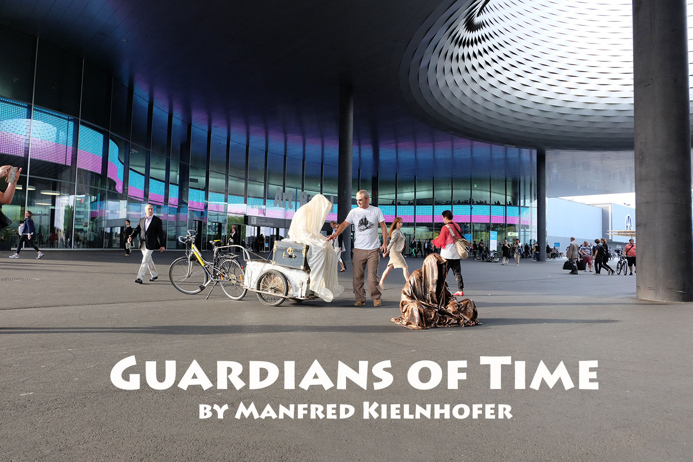 artbasel-swiss-scope-art-guardians-of-time-manfred-kili-kielnhofer-large-scale-contemporary-art-design-sculpture-statue-arts-arte-4543y