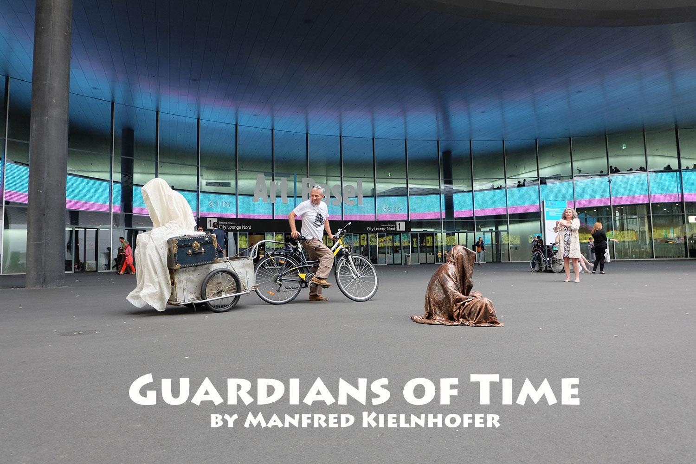 artbasel-swiss-scope-art-guardians-of-time-manfred-kili-kielnhofer-large-scale-contemporary-art-design-sculpture-statue-arts-arte-4569