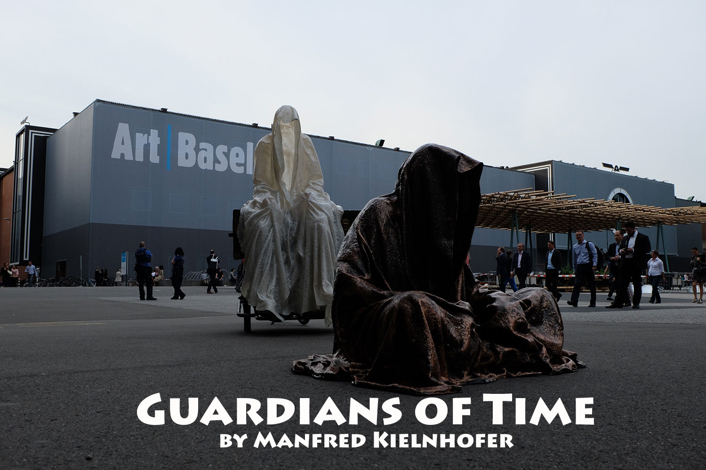 artbasel-swiss-scope-art-guardians-of-time-manfred-kili-kielnhofer-large-scale-contemporary-art-design-sculpture-statue-arts-arte-4629