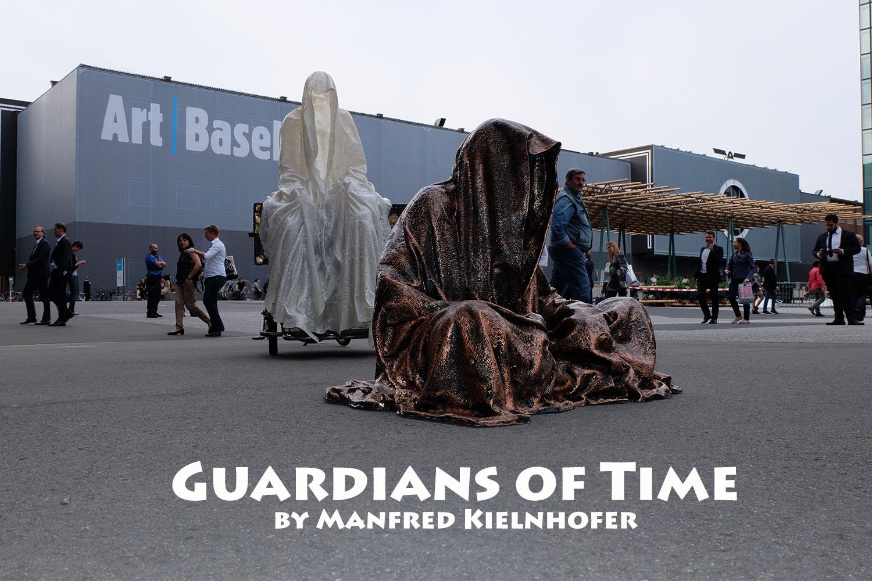 artbasel-swiss-scope-art-guardians-of-time-manfred-kili-kielnhofer-large-scale-contemporary-art-design-sculpture-statue-arts-arte-4633