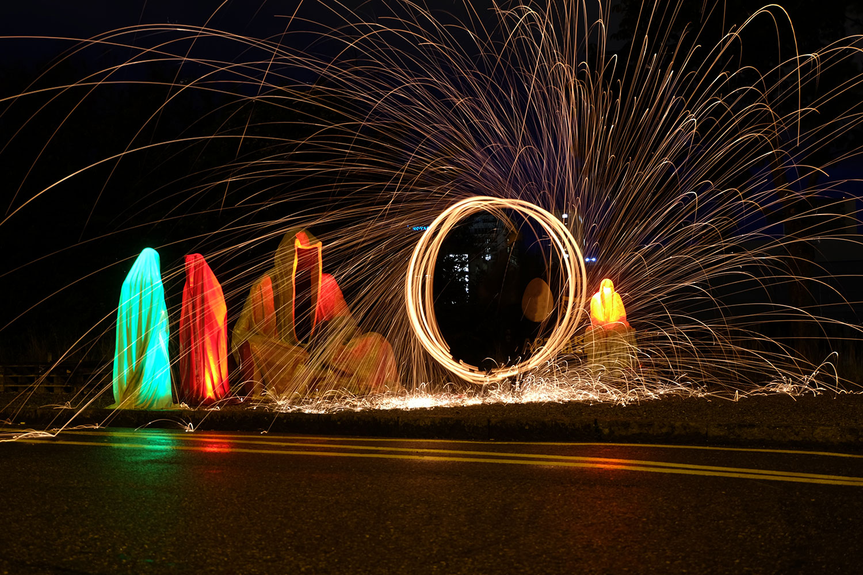 artbasel-swiss-scope-art-guardians-of-time-manfred-kili-kielnhofer-large-scale-contemporary-art-design-sculpture-statue-arts-arte-4842