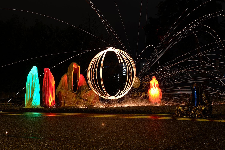 artbasel-swiss-scope-art-guardians-of-time-manfred-kili-kielnhofer-large-scale-contemporary-art-design-sculpture-statue-arts-arte-4848