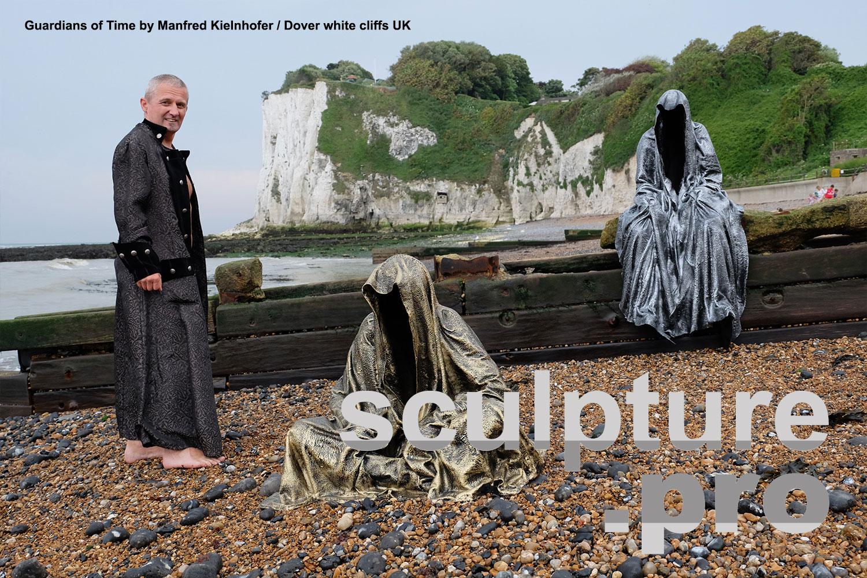 dover-white-cliffs-united-kingdom-of-great-britain-england-guardians-of-time-manfred-kili-kielnhofer-contemporary-art-public-sculpture-modern-design-arts-antique-statue-5613