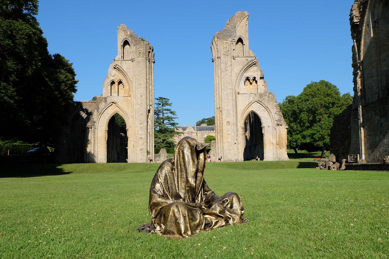 guardians-of-guardians-of-time-manfred-kili-kielnhofer-great-briain--england-glastonbury-contemporary-art-arts-design-sculpture-5780