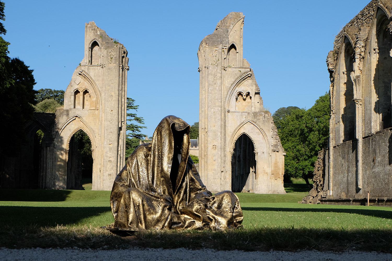 guardians-of-guardians-of-time-manfred-kili-kielnhofer-great-briain--england-glastonbury-contemporary-art-arts-design-sculpture-5888