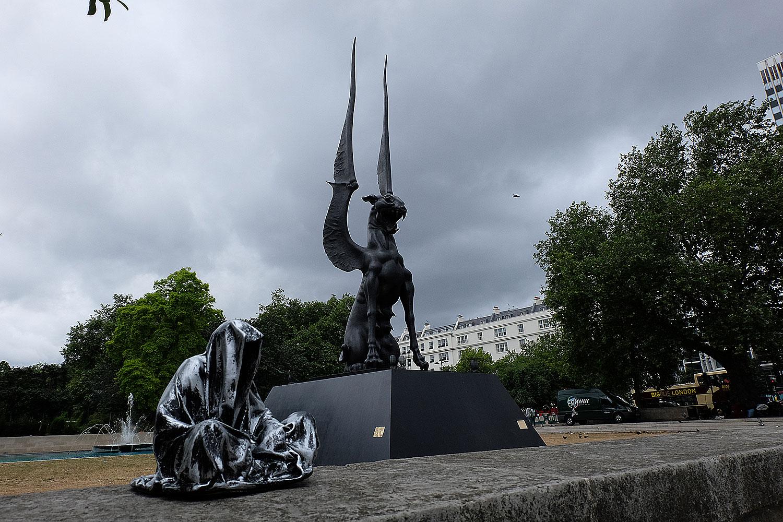 guardians-of-guardians-of-time-manfred-kili-kielnhofer-great-briain-england-london-contemporary-art-arts-design-sculpture-6116
