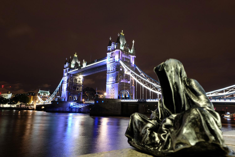 guardians-of-guardians-of-time-manfred-kili-kielnhofer-great-briain-england-london-contemporary-art-arts-design-sculpture-6153