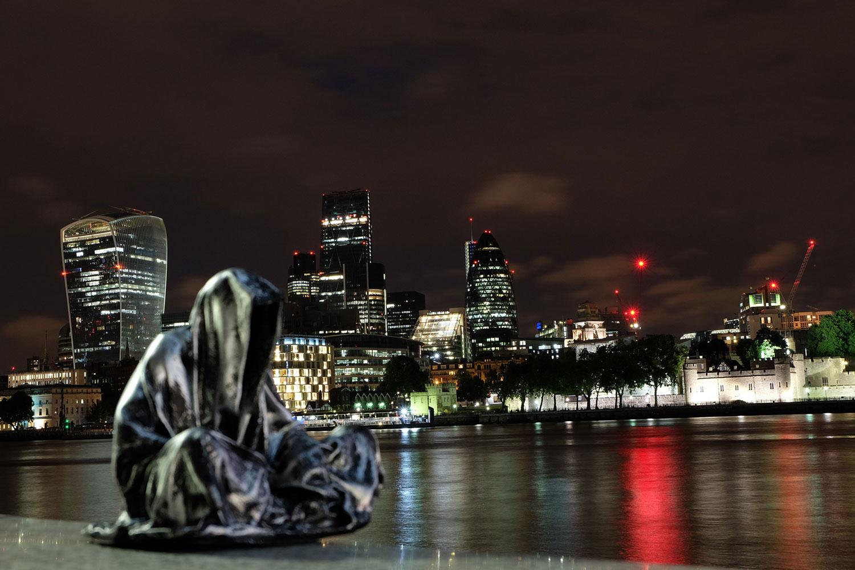 guardians-of-guardians-of-time-manfred-kili-kielnhofer-great-briain-england-london-contemporary-art-arts-design-sculpture-6162