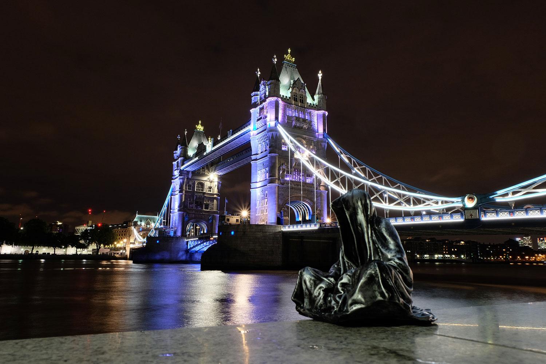 guardians-of-guardians-of-time-manfred-kili-kielnhofer-great-briain-england-london-contemporary-art-arts-design-sculpture-6167