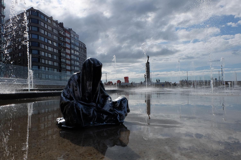 guardians-of-time-manfred-kili-kielnhofer-UK-London-contemporary-art-arts-design-sculpture-5317