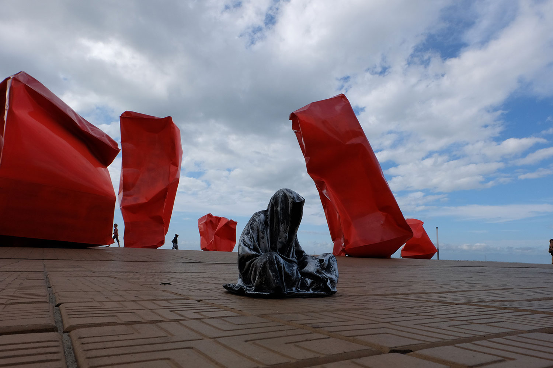 guardians-of-time-manfred-kili-kielnhofer-UK-London-contemporary-art-arts-design-sculpture-5347